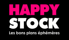 Happy Stock